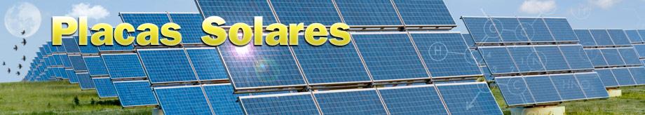 Beneficios Energia Solar Energía Solar Beneficios